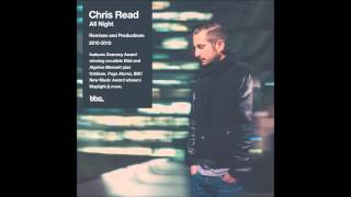 Chris Read - Plastic People (Instrumental)