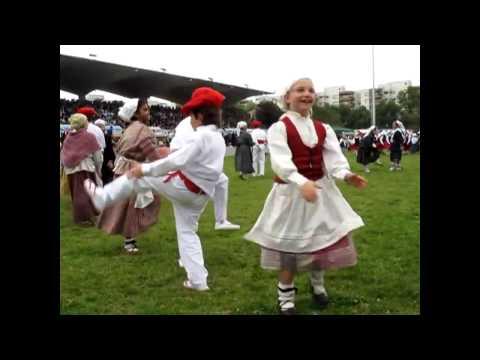 Видео Народные Танцы - applicationprecept