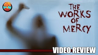 Review: The Works of Mercy (Steam) - Defunct Games