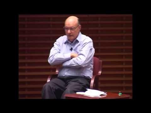 Lotan, Kirst on Teacher Education