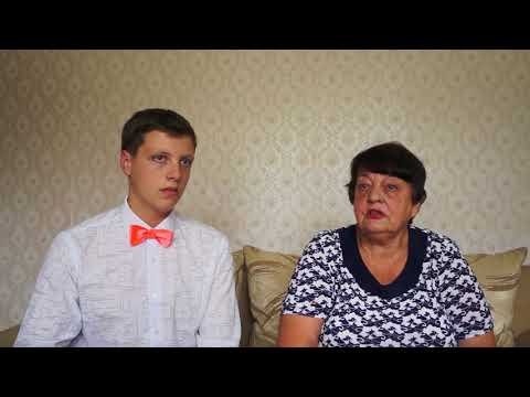 Герой Ейскова Елена Александровна Автор Минеев Алексей