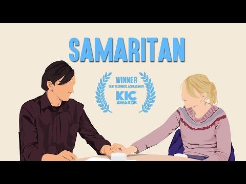 Samaritan (2016)