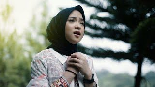 IDUL FITRI - SABYAN ( OFFICIAL M/V ) Special Lyric Video