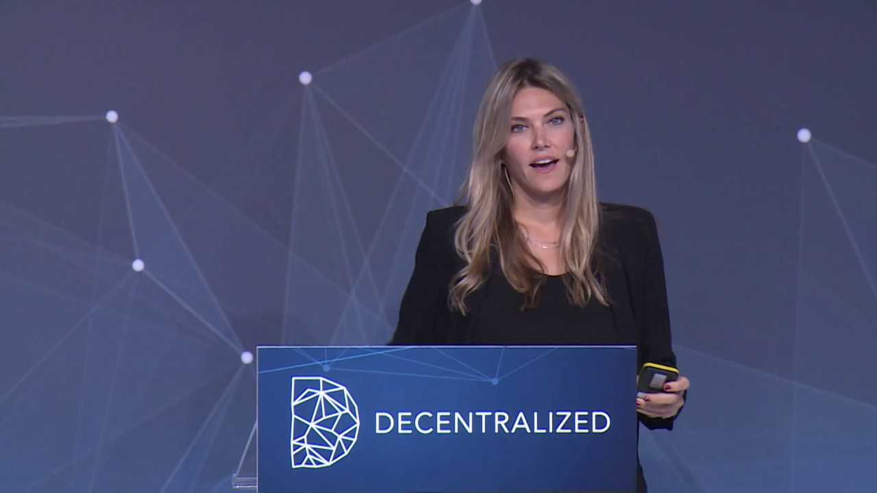 How the introduction of a new cryptocurrency register will affect Greek cryptocurrency holders