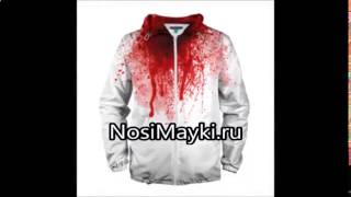купить куртку парку женскую осеннюю(http://nosimayki.ru/catalog/type/man_windbreaker - наш интернет магазин, приглашает Вас купить ветровки. У нас Вы можете заказать..., 2017-01-06T10:14:53.000Z)