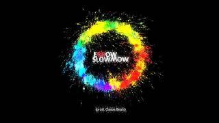 ERROW - SLOWMOW (prod. Clasixs Beats)
