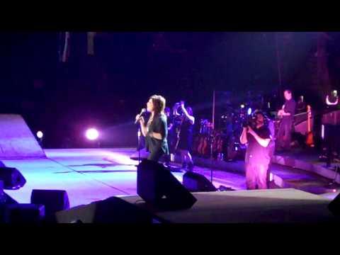 Martina McBride-Wild Angels Live
