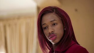 Download Lasizwe Dambuza Comedy - Did You Go Outside Without My Permission? - Living with Afrikaans S02 EP4 (Lasizwe Dambuza)