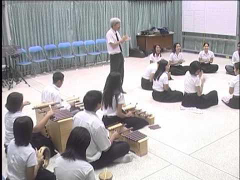 64 6 สินทรัพย์จากงานวิจัย การสอนดนตรีแนวใหม่