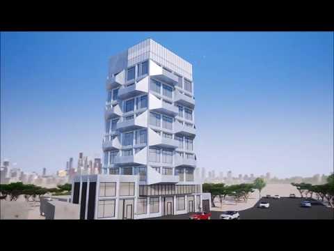 Isani Luxe   Tbilisi, Georgia Property & Real Estate
