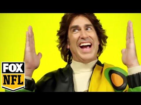 Whitney Houston - I Wanna Dance With Somebody (Parody) | Riggle