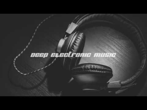 Rafael Cerato & ARTBAT - Uplift (Original Mix)