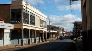 MADAGASCAR - Le nord - Diego suarez -.wmv