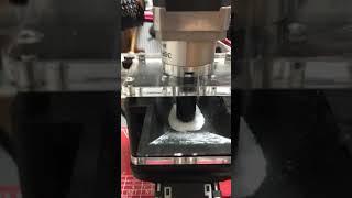 実食! 3Dプリンターで飴細工を出力してみた——砂糖が素材のフードプリンターが生まれるまで