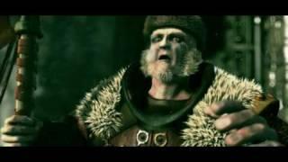 Diablo 2  Lord of Destruction - Opening - PC/MAC