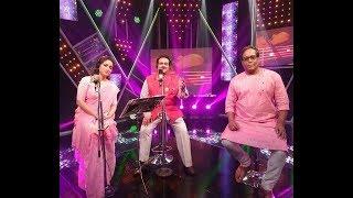 Tumi Aamar Chirodiner...LEGENDS 3...Aakash Aath
