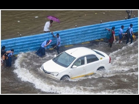 Daily Dose of News: Continuous downpours wreak havoc in Uttarakhand
