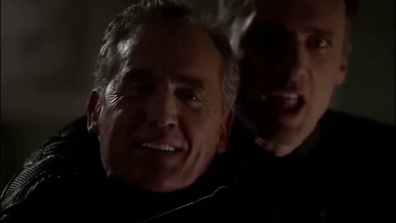 Download The Flash 2x22 & 2x23 Zoom kills Henry & Flash V Zoom