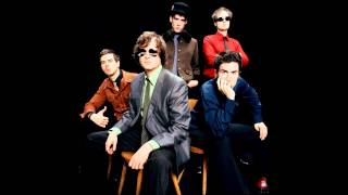 Electric Six- Germans in Mexico Demo