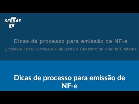 NFE MG GRATUITO DOWNLOAD GRATUITO EMISSOR