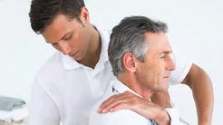 hqdefault - Back Pain Chiropractic Clinic Odessa, Tx