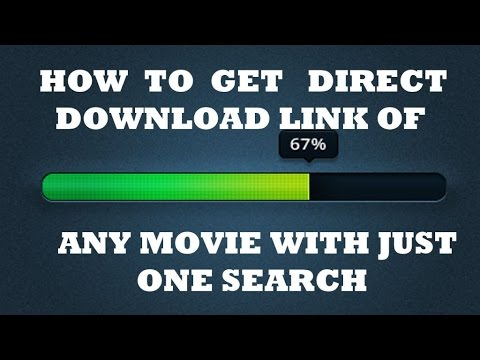 How to Download Movies .