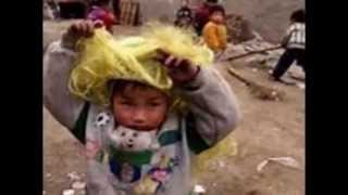 Stop Kinderarbeid,  Nu!