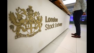 How to Trade U.K. Stocks, Pound as Brexit Deadline Looms