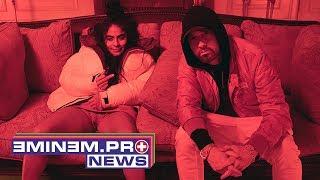 Eminem's 'Good Guy'  filmed in Grosse Pointe home (Detroit)