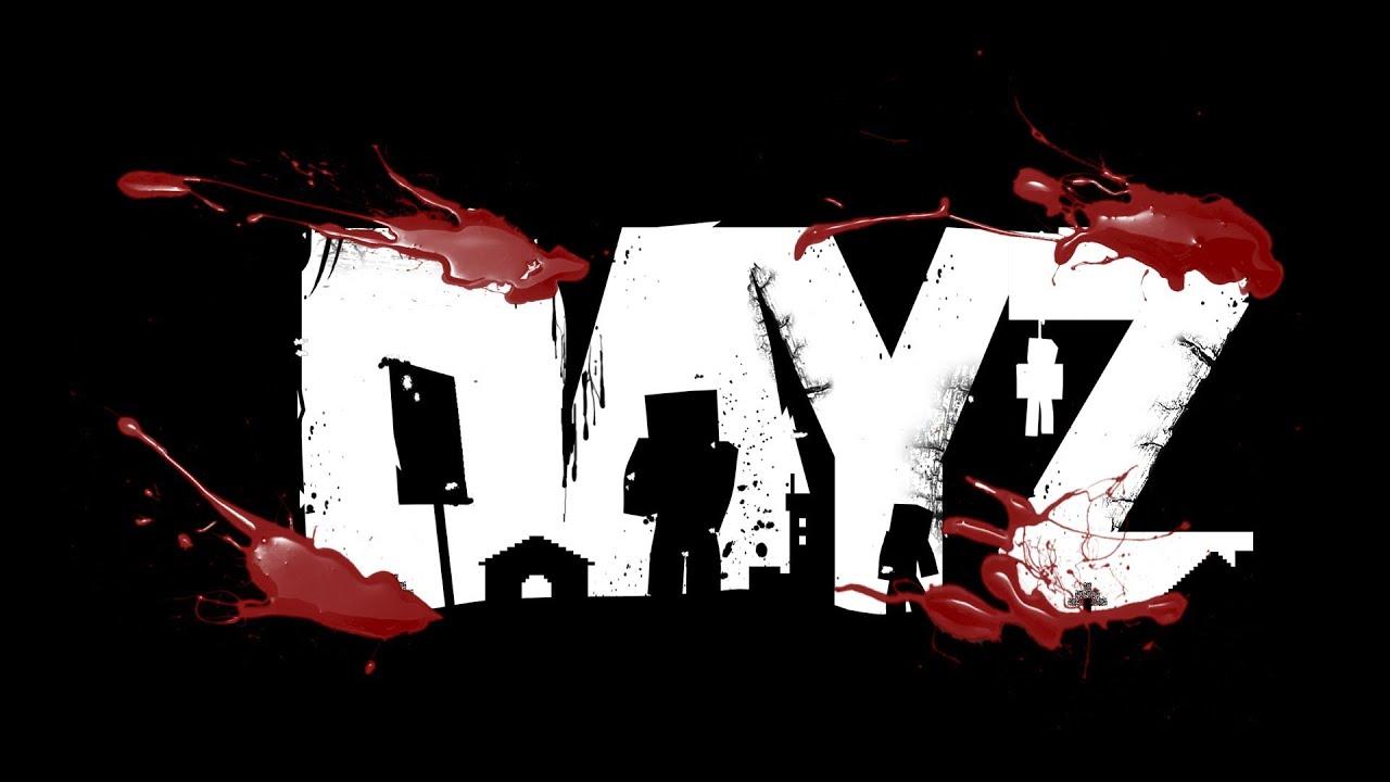 DayZ в Майнкрафте #1 - (Секреты Аэропорта!) - HunterCraft ...