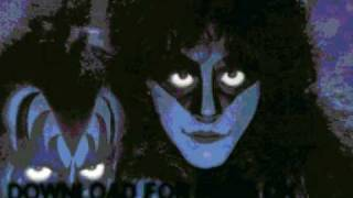 kiss - Killer - Creatures Of The Night (Remast