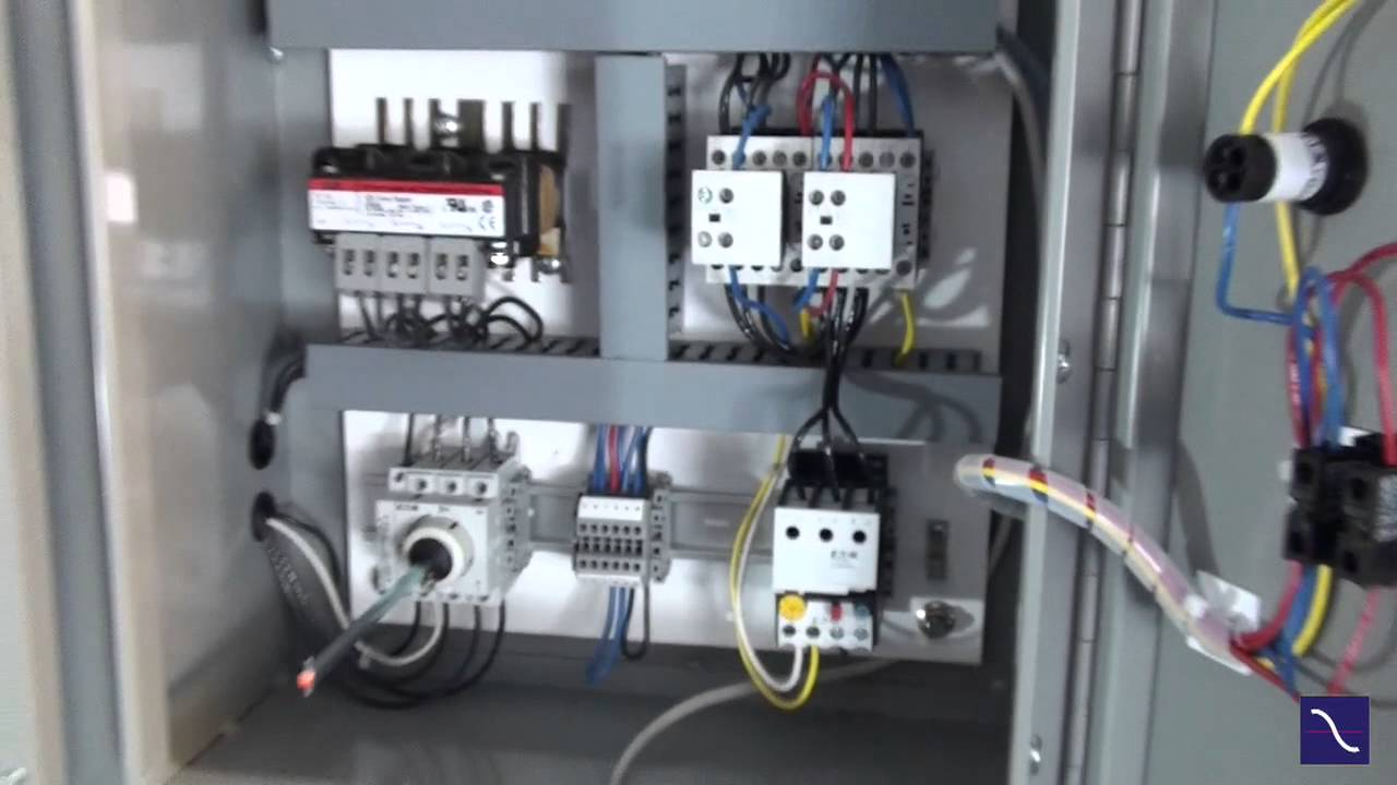 ZDB VFD Byp Control System - YouTube  Vfd Byp Contactor Wiring Diagram on pump wiring diagram, hvac wiring diagram, dc wiring diagram, hmi wiring diagram, servo wiring diagram, fan wiring diagram, vector wiring diagram, rotary phase converter wiring diagram, vip wiring diagram, inverter wiring diagram, start stop station wiring diagram, ac drive wiring diagram, transformer wiring diagram, electrical wiring diagram, motor wiring diagram, led wiring diagram, add a phase wiring diagram, dcs wiring diagram, lighting wiring diagram, control wiring diagram,