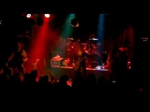 EQUILIBRIUM - Mana - (12 HD playlist)