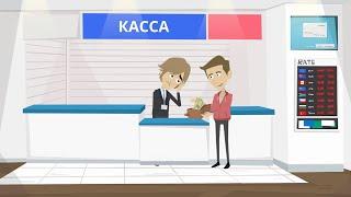 рЖД.САЙТ - Новый официальный сайт компании ОАО РЖД (Российские Железные Дороги)