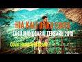Wow Keren_lagu Manggarai Terbaru 2018_hia Kali Daku Cinta_cover_hendriq Malzaho