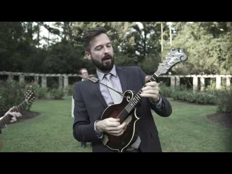 Watch Exclusive Premiere of Chatham County Line's Video 'All That's Left'