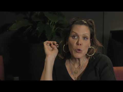 Beth Hart: 'Beating Addiction Feels Like Surviving a Plane Crash'