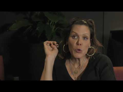 Beth Hart: 'Beating Addiction Feels Like Surviving a Plane Crash'