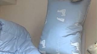 Милена: Текстиль для дома и интерьера(Современный рынок текстильной промышленности предлагает широчайший ассортимент постельных принадлежнос..., 2015-09-04T11:30:30.000Z)