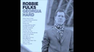 Watch Robbie Fulks Leave It To A Loser video