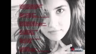 Gambar cover Özge Can Arslan - 3 Adım Var Benim