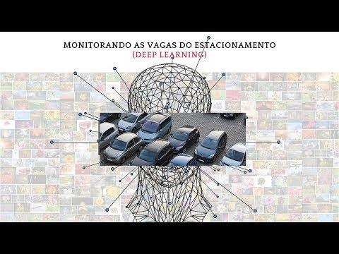 Técnica de extração veicular Minimalistica...RMC ( Restrição de Movimentos da Coluna)из YouTube · Длительность: 4 мин43 с