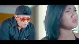 Lagu Bali Terbaru 2018  TRESNA MEPALASAN (Official Video)  - Mang Boemi Feat Agek Jusinta