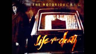 Going Back to Cali   Notorious B I G No Phone Intro With Lyrics