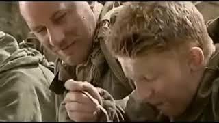 Tajno oružje (2006) - Ruski film sa prevodom