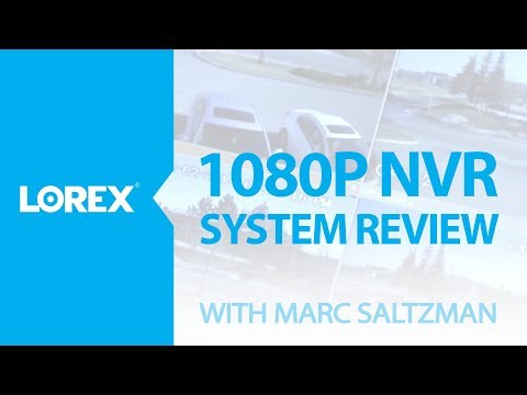 hd1080p-nvr-system-review---marc-saltzman