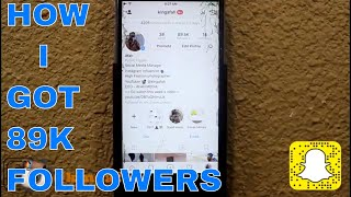 2018 How To Get Instagram Followers | Fast Way | Get Thousands Of Instagram Followers