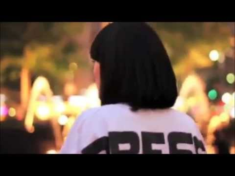 Jessie J - Casualty Of Love (Official Music Video)