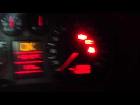 Reset Serviço Audi A3 Youtube
