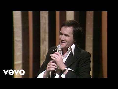 Roger Miller - Medley Of Songs (Live)